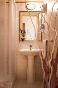 fotografo interni roma alberghi architettura