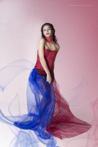 fotografo moda roma modelle fantasy progetto