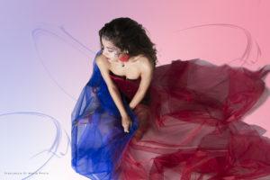fotografo moda roma fotografia book