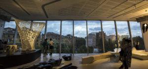 fotografia paesaggio roma architettura