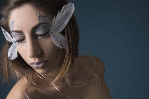 fotografia ritratto roma