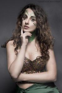 fotografo moda roma fotografia bookrogetto