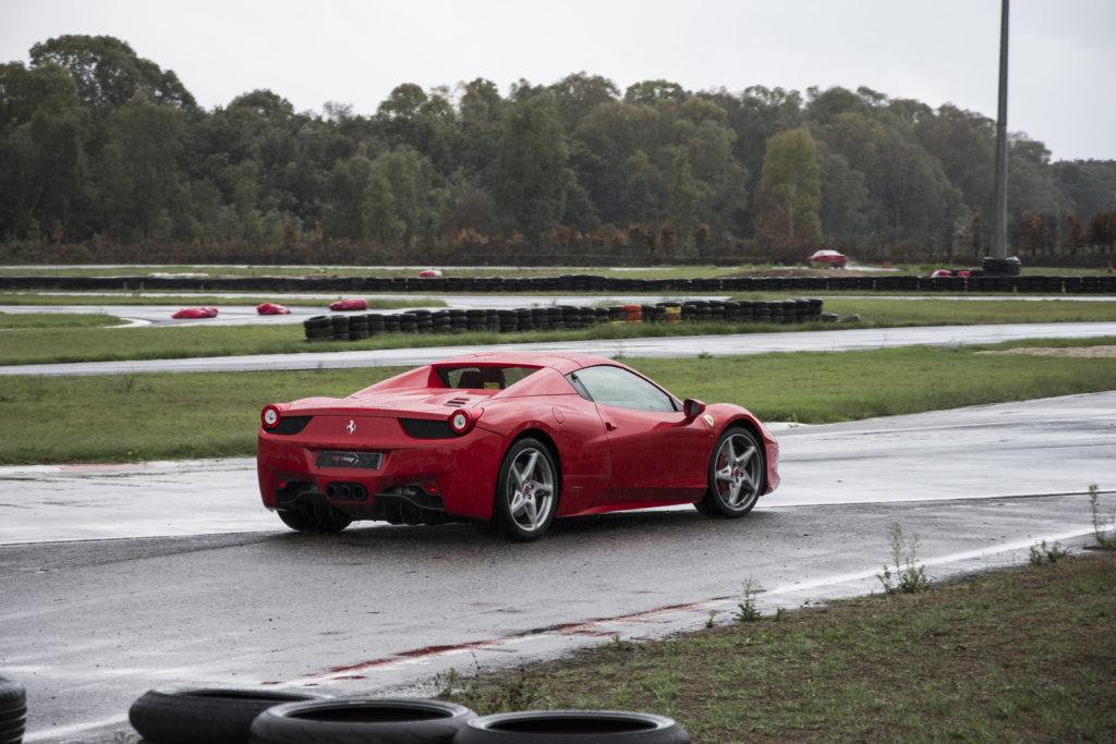 fotografo roma sport macchine automobili