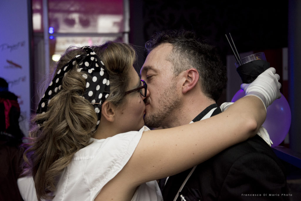 fotografo eventi locali feste compleanno serate