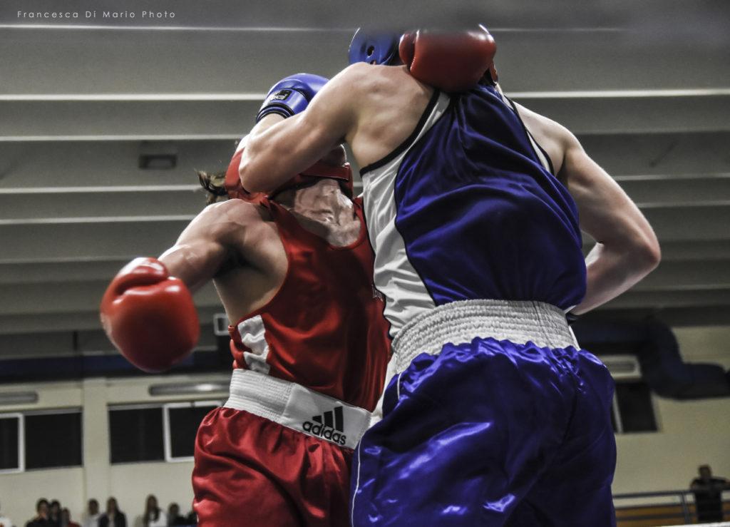 fotografo sport roma fotografia sportiva