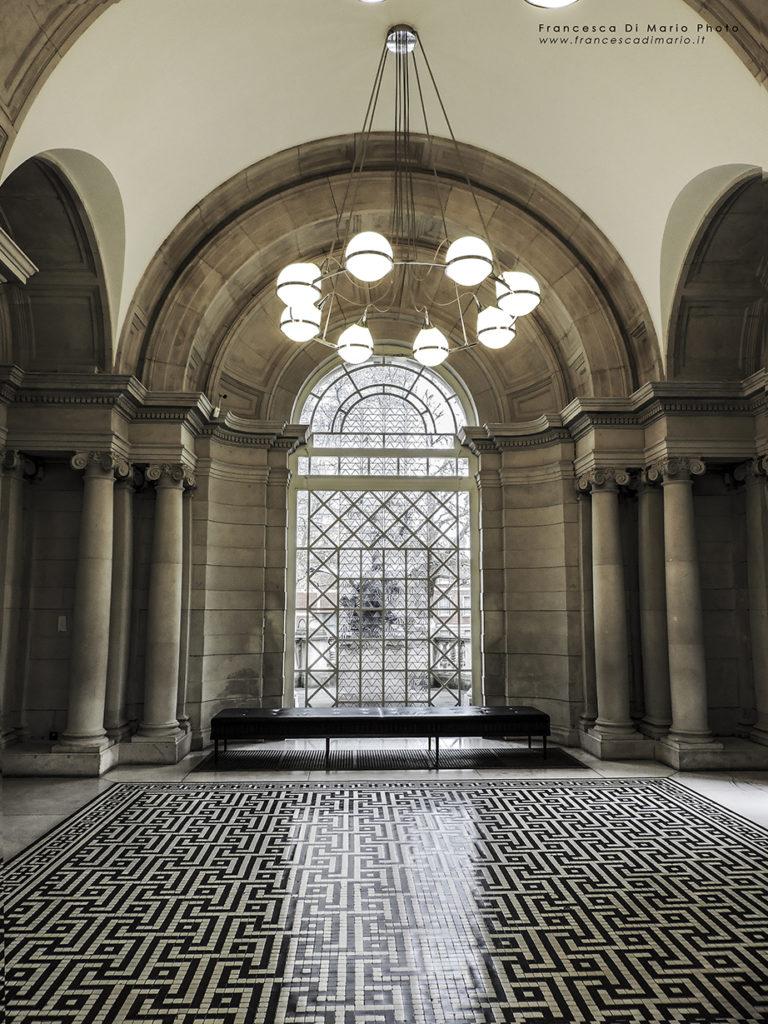 fotografo interni architettura