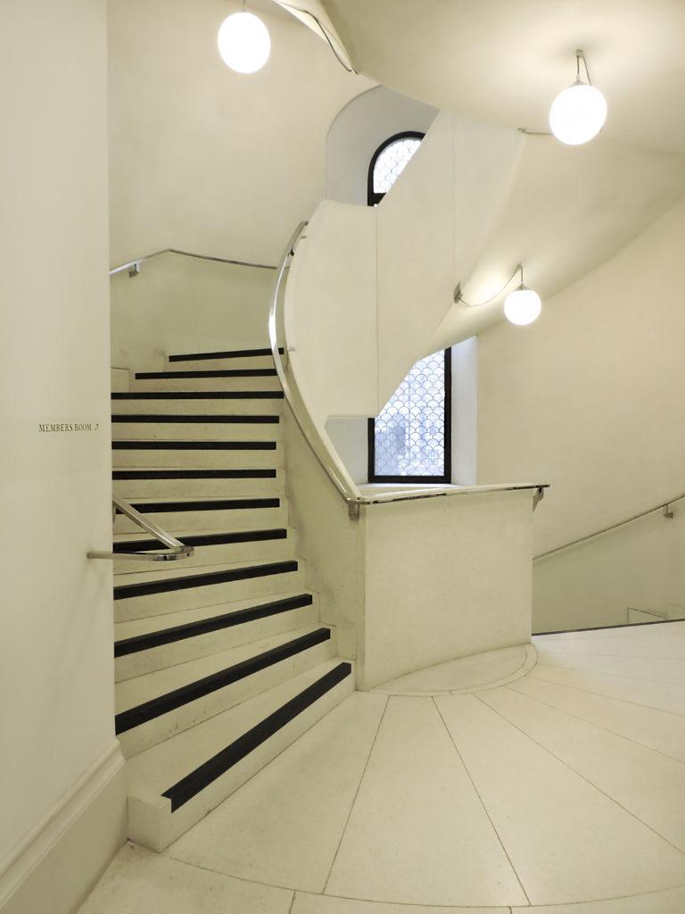 fotografo interni architettura londra