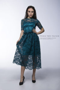 fotografo moda book roma fashion
