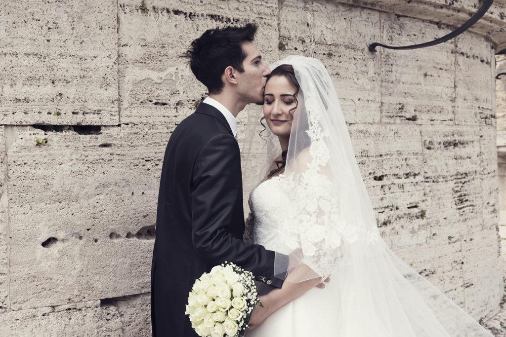 fotografo video matrimoni roma reportage