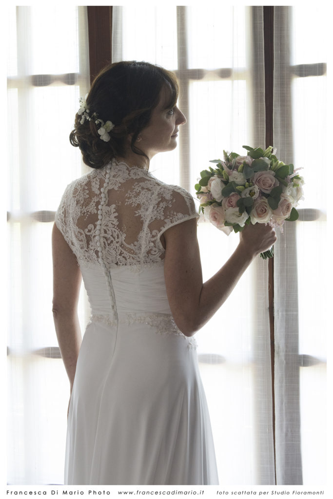 fotografo matrimonio roma reportage videoa