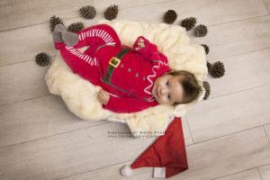 fotografo maternità newborn roma bambini