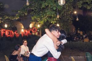 fotografo eventi compleanno roma