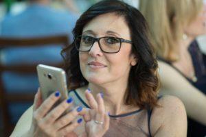fotografo matrimonio roma reportage video