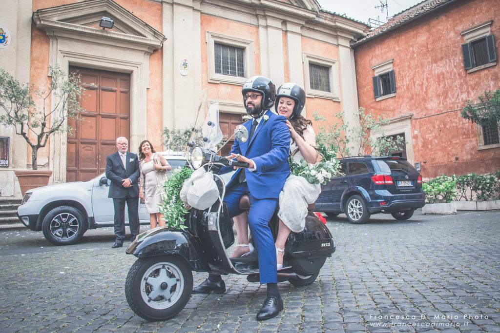 fotografo matrimonio roma servizio fotografico