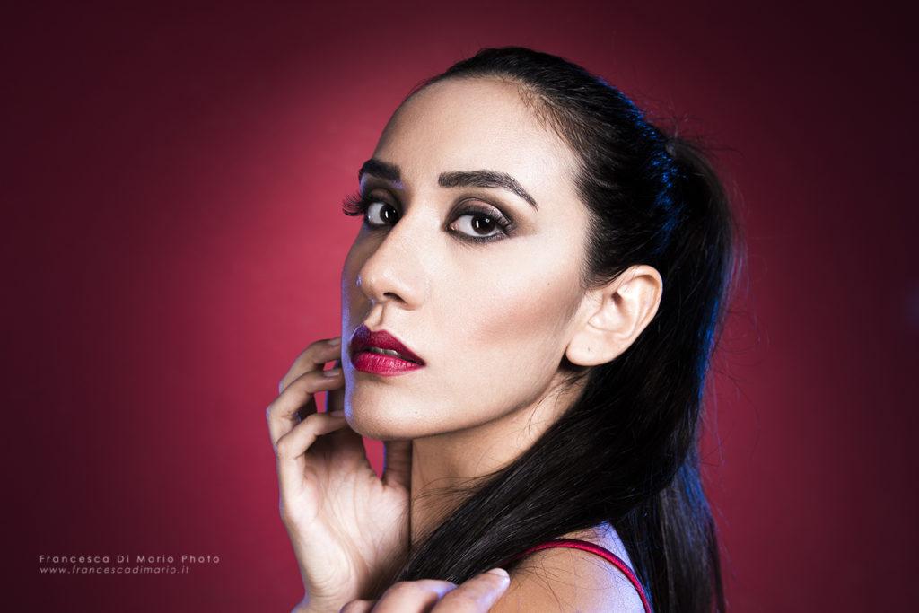 fotografo moda roma