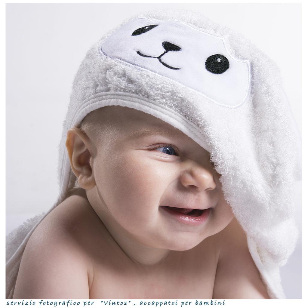 fotografo bimbi newborn roma bambini