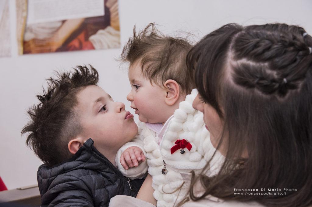 fotografo battesimo roma fotografo newborn bambini roma
