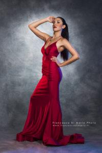 fotografo book moda roma