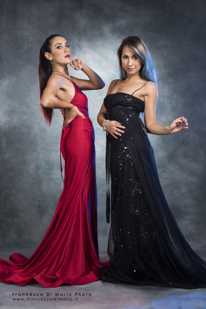 fotografo roma moda