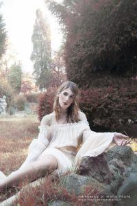 fotografo roma book moda