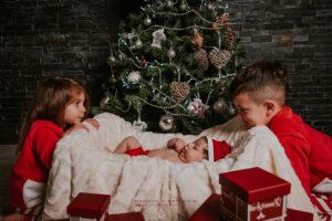 book fotografico famiglia roma foto bimbi
