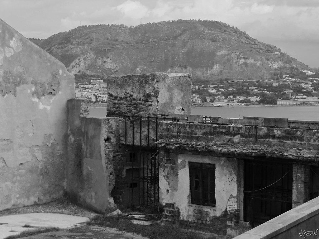 fotografo paesaggi roma architettura