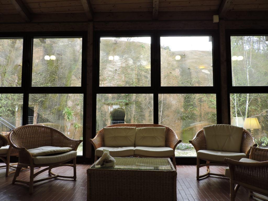 fotografia interni roma architettura