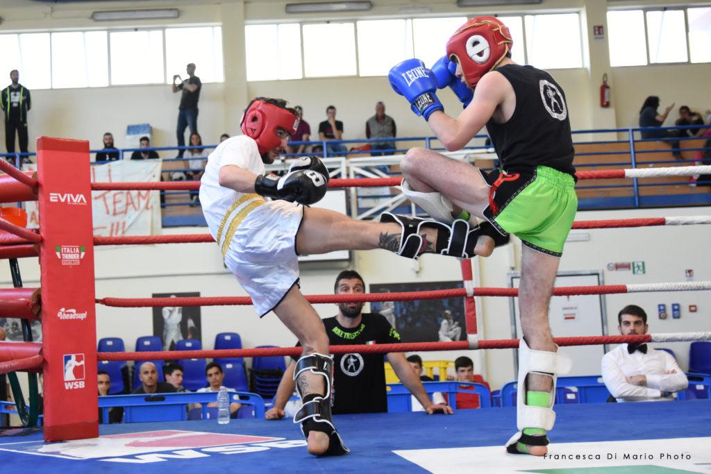 fotografo sport roma fotografia sportiva boxe