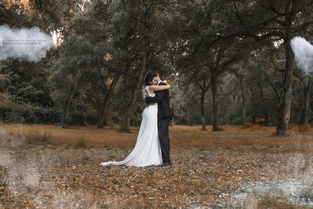 matrimonio fotografo roma