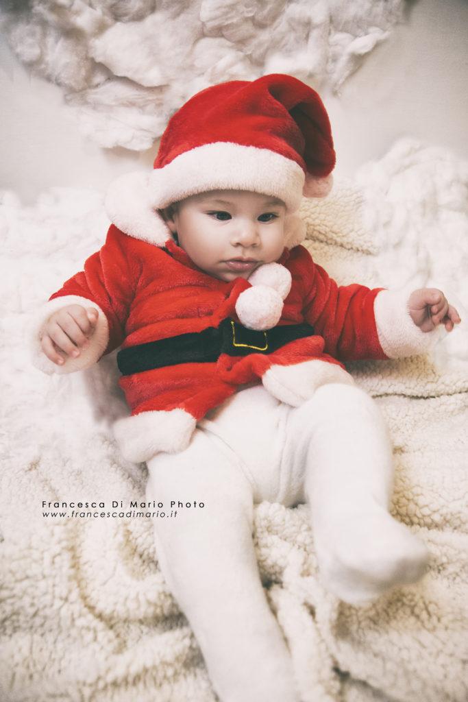 foto maternità newborn roma