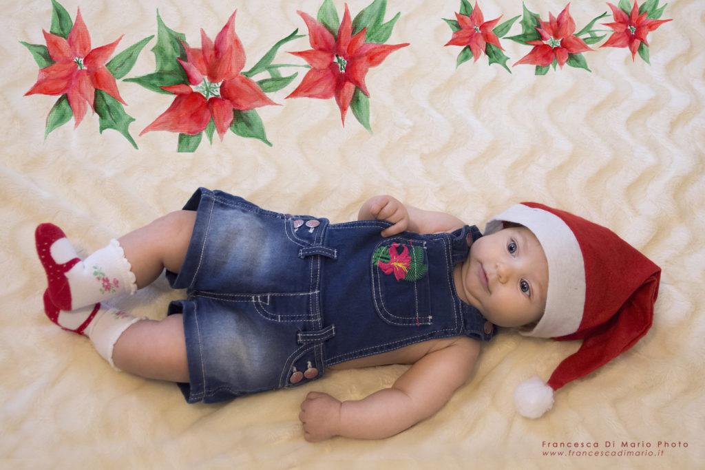 book newborn roma