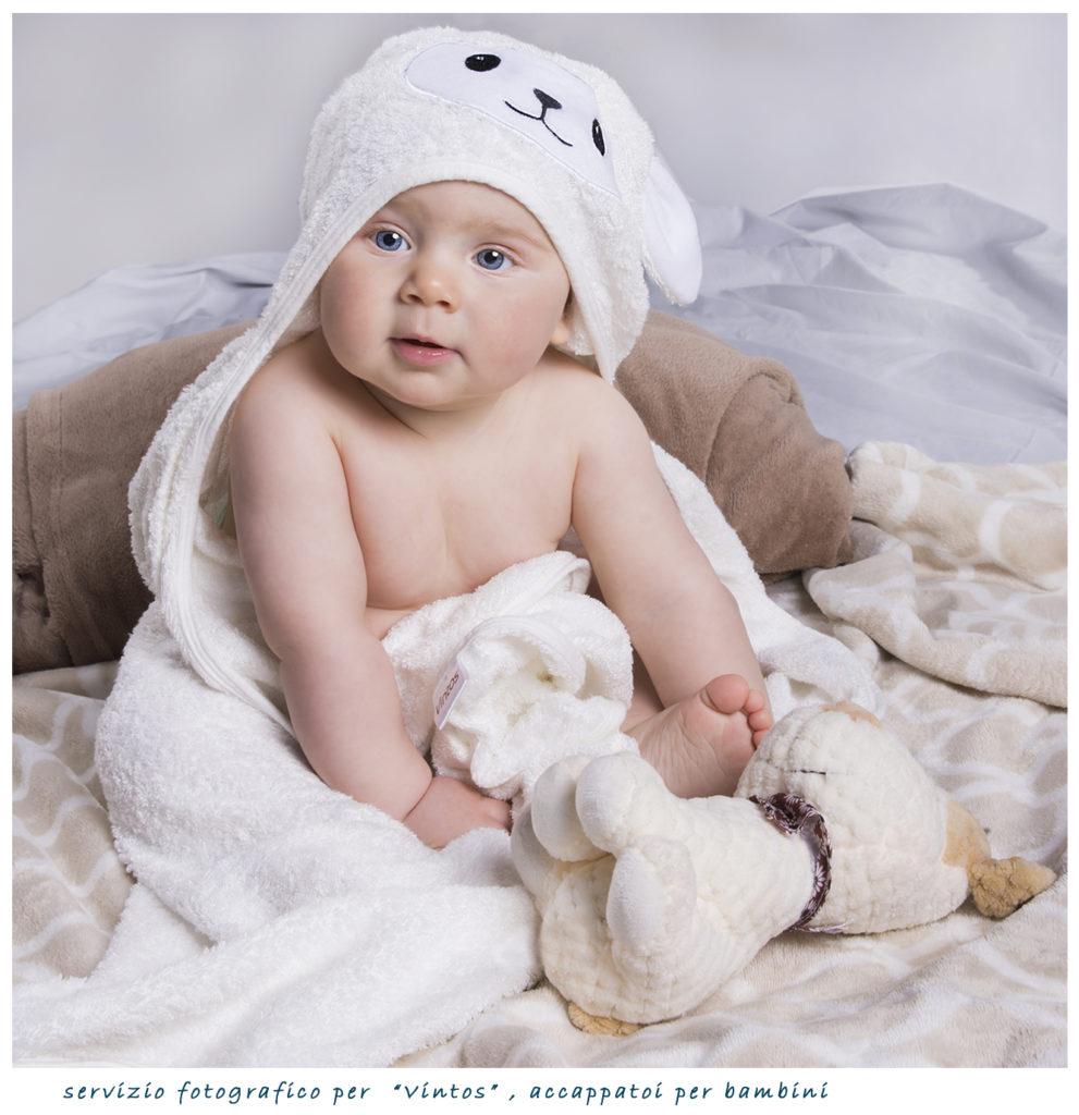 foto newborn bambini roma