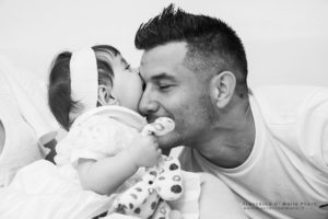 fotografo newborn bambini roma