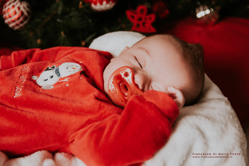 book fotografico newborn foto bimbi roma